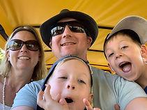 SB Family.jpg