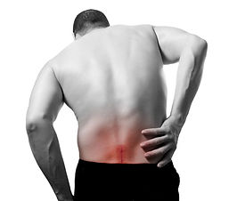 bigstock-Back-Pain-3017598.jpg