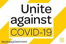 unite-against-covid-19.jpg