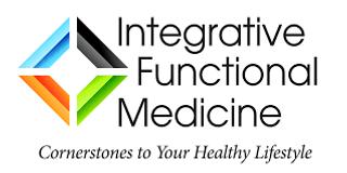 integrative functional wellness.png