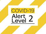 COVID-19-Level2-.jpg