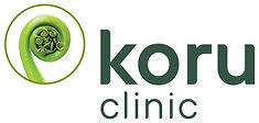 Koru Clinic_Image_RGB-01.jpg