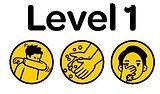 LEVEL_1_covid19.jpg