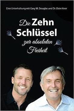 book_10keys_german.jpg