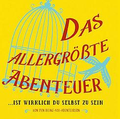 The-Very-Greatest-Adventure-German.jpg
