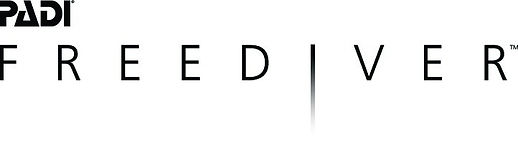 FD_PADI_Logo_FINAL_black.jpg