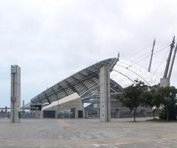 제주월드컵 경기장