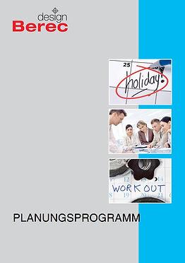 Planungsprogramm.JPG
