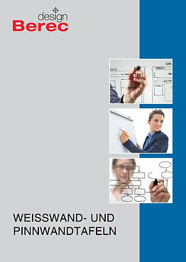 Weisswandtafel.JPG