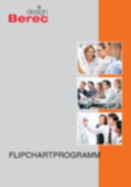 Flipchart.JPG