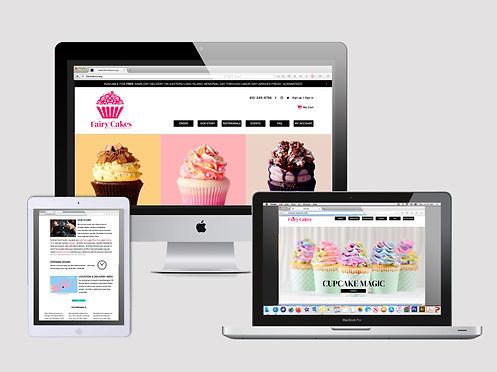 website cupcakes.jpg