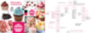 Web Design cupcake mood arch.jpg