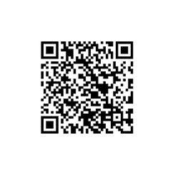 鯤喜灣QR-01.jpg