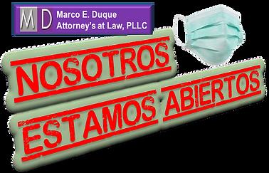 Abiertos1a.png