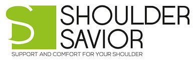 Shoulder Savior logo.jpg
