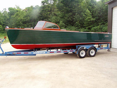 Patsy 26' Chris Craft Sea Skiff.jpg