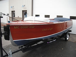 1948 18'Chris Craft Utility.JPG