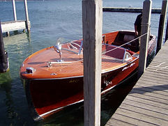 Thayer 22' Chris Craft portsman.jpg