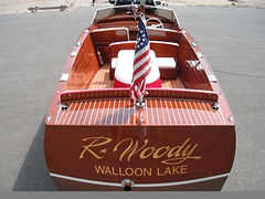 1946 22' Chris Craft Sportsman.jpg