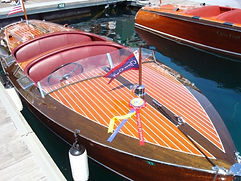 1938 19' Chris Craft Custom.jpg
