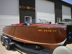 1946 18' Garwood barrelback.jpg