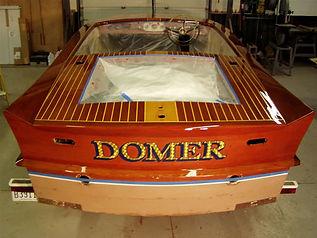 Domer 1958 16' Shephard.jpg