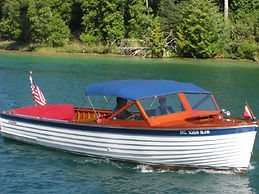 1956 26' Chris Craft Sea Skiff.jpg