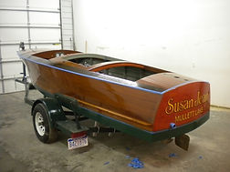 1932 18' Chris Craft.jpg