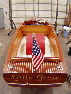 1950 17' Chris Craft Sportsman.jpg