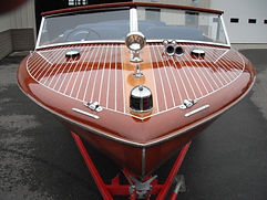 1955 25' Chris Craft Continental.JPG