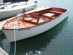 1957 22' Chris Craft Sea Skiff.jpg