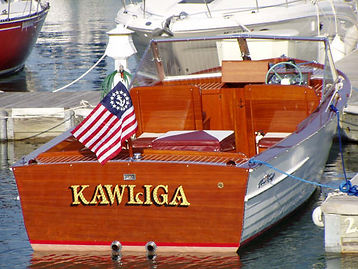Kawliga 27' Chris Craft Sea Skiff.jpg