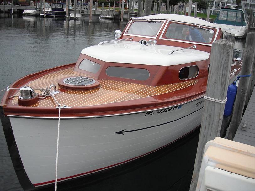 DSCF4952.JPG
