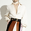 Thumbnail: Blusa Camisera Blanca