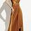 Thumbnail: Vestido Midi Asimétrico