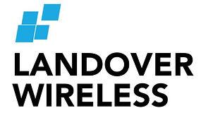 Landover Logo.JPG