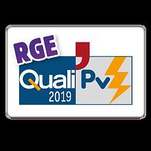 logo-QualiPV-2019-RGE-png.png