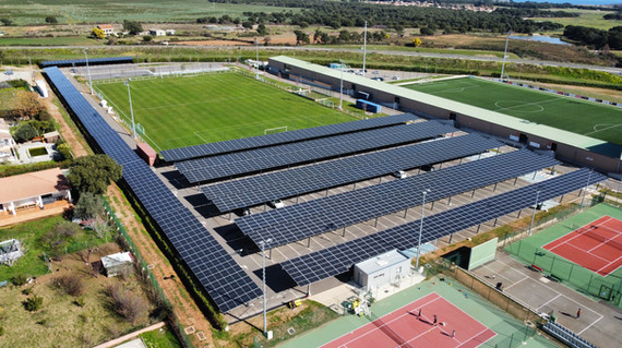 Complexe sportif Borgo 1MW.JPG