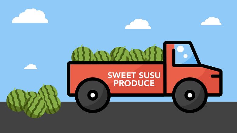 SweetSusuProduce-01.png