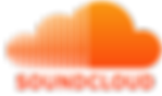 Soundcloud-Icon.png11.png