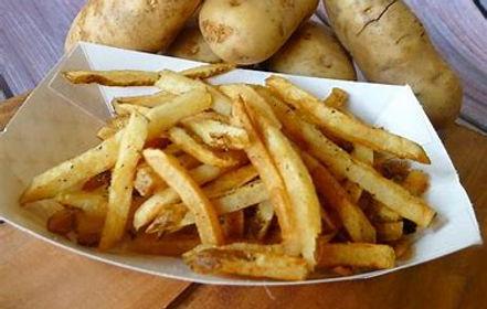 Fries 4.jpg
