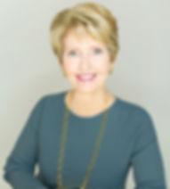 ANN McANALLEN - HEADSHOT.jpg