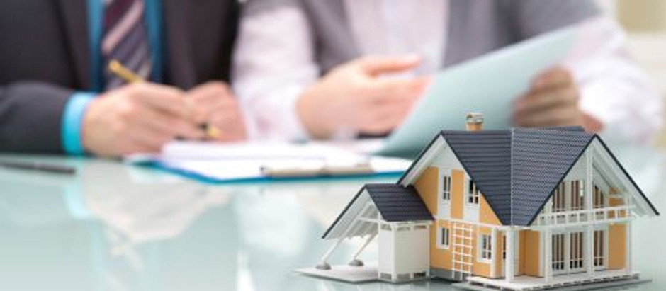 5 Essential Financial Steps to Take Before Investing in Real Estate