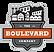 boulevard_logo_color.png