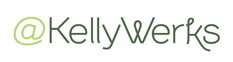 KellyWerks_BrandElement_SocialHandle.jpg