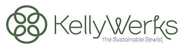 KellyWerks_PrimaryLogo_Duo.jpg