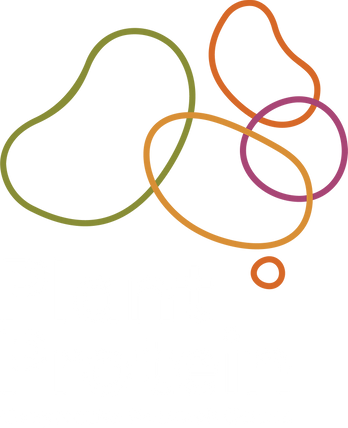 PlantProtein_colour_light_stack-tagline_