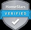 Homestars Verified Handyman