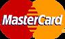 1024px-MasterCard_Logo.svg.png