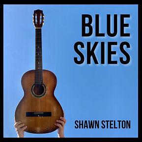 BLUESKIES ALBUM FINAL.jpg